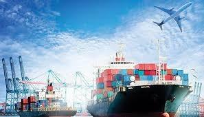 Thương mại Việt - Mỹ đạt hơn 50 tỷ USD