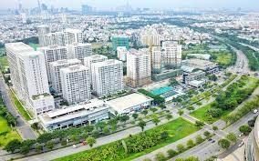 VNDirect: Thị trường bất động sản sẽ thuận lợi vào quý IV nhờ 3 yếu tố