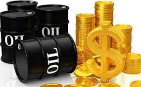 Triển vọng giá dầu, vàng tuần 9 - 13/8/2021