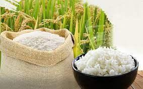 Nông dân gặp khó vì giá lúa giảm, giá phân bón nhảy vọt