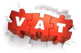 Doanh nghiệp muốn hỗ trợ thuế VAT đến 50% và kéo dài thời gian áp dụng