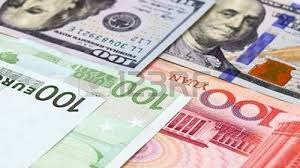 Tỷ giá ngoại tệ hôm nay 13/8/2021: USD biến động nhẹ