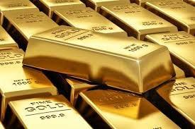 Giá vàng chiều ngày 13/8/2021 thế giới tăng nhẹ, trong nuớc ổn định