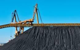 34 doanh nghiệp khai thác, kinh doanh than của Indonesia bị cấm xuất khẩu