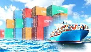 Xuất khẩu tăng trong tháng 7 đạt gần 28 tỷ USD
