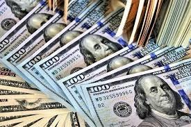 Tỷ giá ngoại tệ ngày 18/8/2021: USD thị trường tự do tăng, ngân hàng thương mại giảm