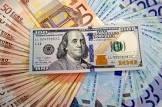 Tỷ giá ngoại tệ ngày 19/8/2021: USD đồng loạt giảm