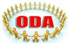 Nghị định 79/2021/NĐ-CP sửa đổi về cho vay lại vốn vay ODA, vay ưu đãi nước ngoài của Chính phủ