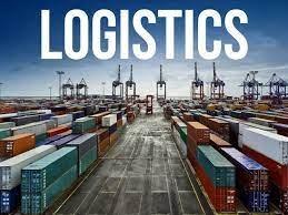 Thị trường logistics Việt Nam tháng 7, 7 tháng đầu năm 2021: phân tích và dự báo
