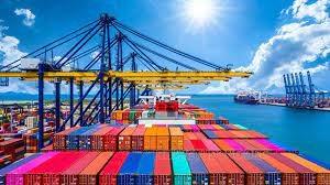 Xuất nhập khẩu các tỉnh trọng điểm phía Nam vẫn tăng trưởng ấn tượng