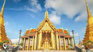 Những nhóm hàng chủ yếu nhập khẩu từ Thái Lan 7 tháng đầu năm 2021