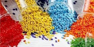 Nhập khẩu nguyên liệu nhựa 7 tháng năm 2021 tăng gần 55% kim ngạch