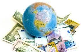 Việt Nam đã đầu tư ra nước ngoài bao nhiêu trong 8 tháng đầu năm?