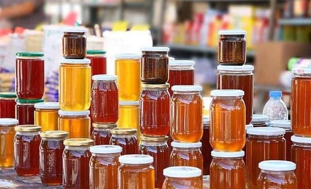 Hoa Kỳ gia hạn ban hành kết luận điều tra chống bán phá giá mật ong