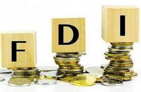8 tháng đầu năm, quốc gia nào rót vốn đầu tư nhiều nhất vào Việt Nam?