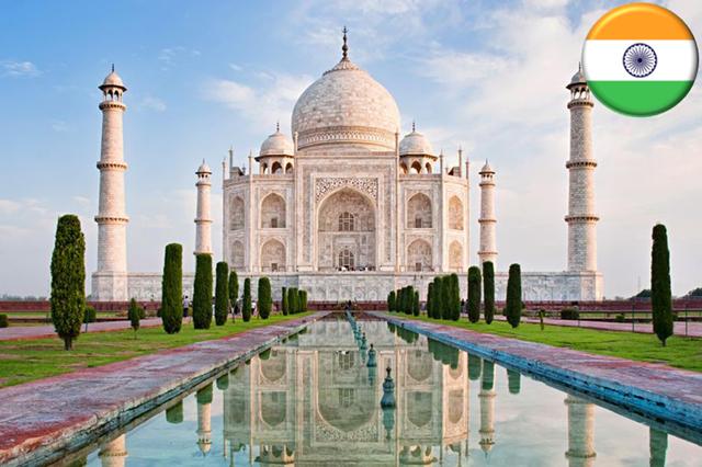 Nhập siêu từ Ấn Độ 7 tháng đầu năm 2021 gần 656,36 triệu USD