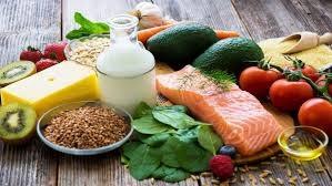 FAO: Chỉ số giá thực phẩm thế giới tháng 8/2021 tăng