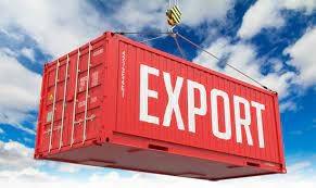 Loạt nhóm hàng xuất nhập khẩu chủ lực giảm mạnh trong tháng 8