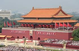Tháng 8/2021 xuất khẩu của Trung Quốc bất ngờ tăng trưởng mạnh
