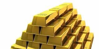 Giá vàng chiều ngày 7/9/2021 trong nước ổn định, thế giới giảm