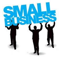 Nghị định 80/2021/NĐ-CP hướng dẫn một số điều của Luật Hỗ trợ doanh nghiệp nhỏ và vừa