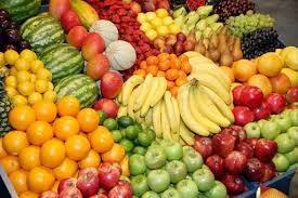 Xuất khẩu rau quả 7 tháng đầu năm 2021 tăng trưởng tốt