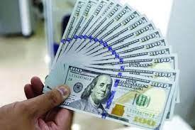 Tỷ giá ngoại tệ ngày 10/9/2021: USD thị trường tự do giảm, NHTM ổn định