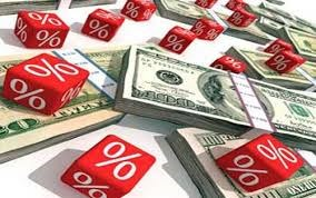 Tỷ giá ngoại tệ ngày 11/9/2021: USD tăng nhẹ