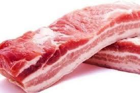 Giá thịt lợn tại Trung Quốc, châu Âu đang giảm do nguồn cung tăng