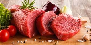 Achentina tiếp tục khủng hoảng về xuất khẩu thịt bò