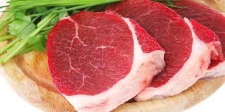Giá thịt lợn giảm làm tăng áp lực cho ngành chăn nuôi của Vương quốc Anh