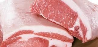 Thị trường thịt lợn thế giới và triển vọng những tháng cuối năm 2021