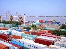 Tình hình xuất khẩu, nhập khẩu hàng hóa của Việt Nam tháng 8 và 8 tháng/2021