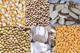 Chỉ thị 26/CT-TTg thúc đẩy SX, tiêu thụ, XK nông sản trong bối cảnh COVID-19