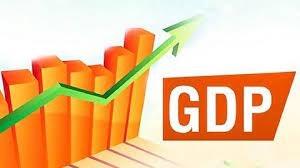 WB dự báo GDP của Việt Nam năm 2021 đạt khoảng 4,8%