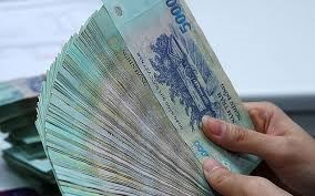 Nghị định 87/2021/NĐ-CP sửa đổi về quản lý lao động, tiền lương đối với một số tập đoàn kinh tế