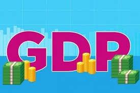 GDP quý 3 có mức giảm sâu kỷ lục