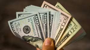 Tỷ giá ngoại tệ ngày 7/10/2021: USD tương đổi ổn định