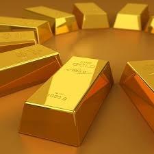 Giá vàng chiều ngày 7/10/2021 trong nước và thế giới cùng tăng