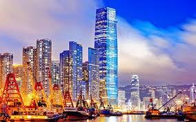 Xuất khẩu hàng hóa của Trung Quốc tháng 9/2021 tăng trưởng mạnh
