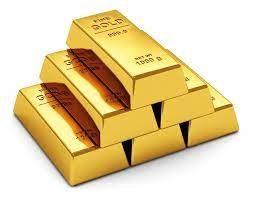Giá vàng chiều ngày 14/10/2021 thế giới tăng mạnh, trong nước giảm nhẹ