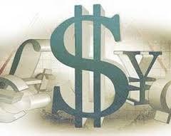 Ngân hàng Phát triển BRICS giao dịch bằng đồng Nhân dân tệ