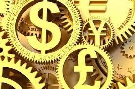 IMF hạ triển vọng tăng trưởng toàn cầu một lần nữa và cảnh báo về rủi ro chính trị