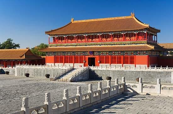 GDP quý I của Trung Quốc tăng trưởng 1,1%