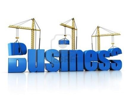 Dự báo lợi nhuận của các doanh nghiệp Nhật Bản tăng