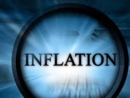 Lạm phát của Hàn Quốc trong tháng 4 giữ mức 1%