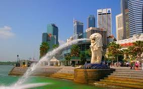 Ngân hàng trung ương Singapore cho biết các ngân hàng cần duy trì mức bảo mật công ng
