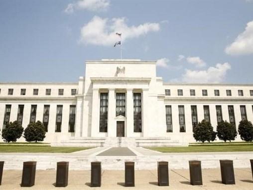 Fed bất ngờ phát tín hiệu nâng lãi suất vào tháng 6