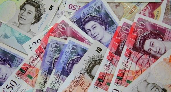 BoE cắt giảm lãi suất giúp tăng cường niềm tin của giới đầu tư
