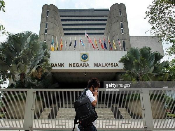 Malaysia lần đầu tiên trong bảy năm qua hạ lãi suất cơ bản